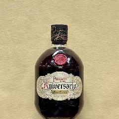 パンペロ アニベルサリオ 40度 700ml