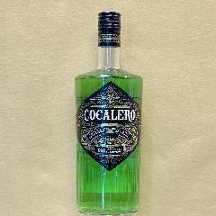 コカレロ COCALERO  750ml