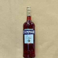 カンパリ CAMPARI 1000ml