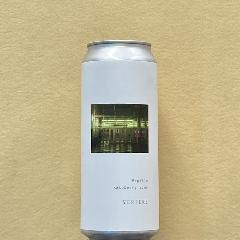 Papilioパピリオ(Raspberry Sour)500ml缶