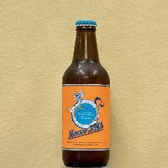 House IPA 330ml瓶