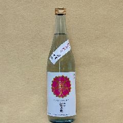 櫻正宗 秋上がり 純米原酒 720ml