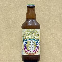 Fest Pils 330ml瓶