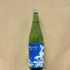 太田酒造 純米吟醸 ハレバレ 720ml