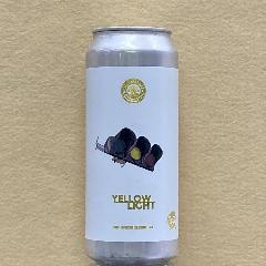 ≪CBD入り≫ Yellow Light 500ml缶