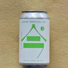 今 (KON) 350ml缶