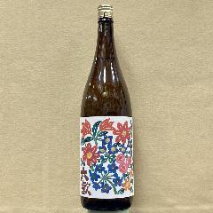六歓 はな 特別純米酒 1800ml