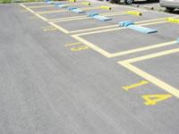 コインパーキング・月極駐車場