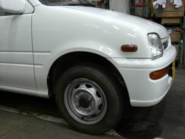 修理代金 ¥31.950−