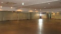 駒沢 バレエ スタジオ