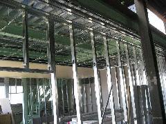 千葉 倉庫 事務所