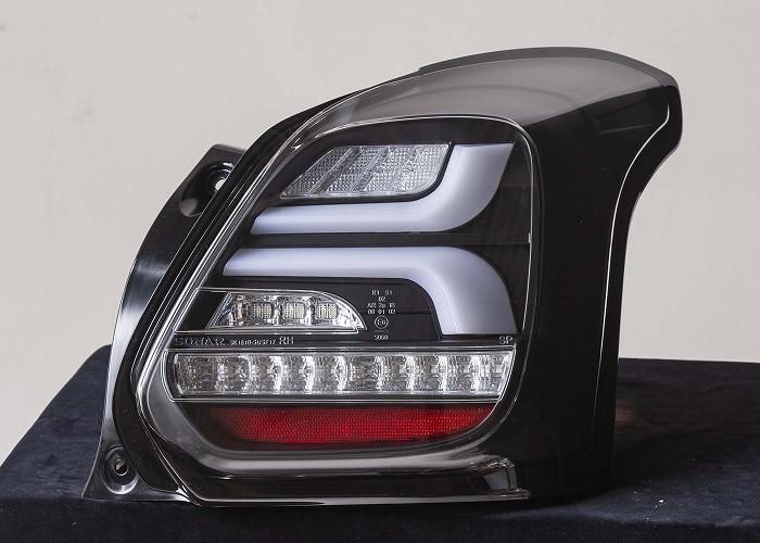TL-ZC33-CB クリアレンズ/ブラック