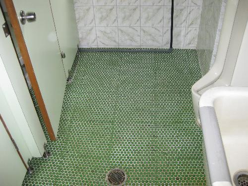 埼玉県 越谷市 オフィスビル改修工事!その�A