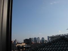東中野 駅近賃貸アパート 入居者募集です!