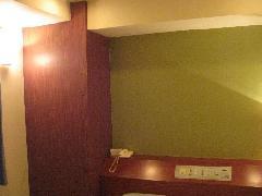 千葉県 ホテル内装工事