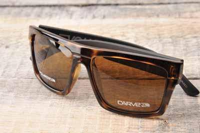 カーブ CARVE Volley 3020