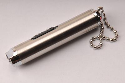 スミス KB-F UV-LED ライト