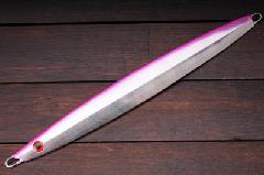 リスキークラブ リスキー1  220g ピンク