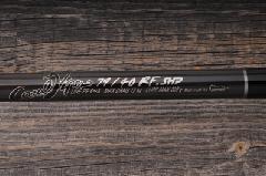 カーペンター コーラルバイパー CV79/40RF SHP
