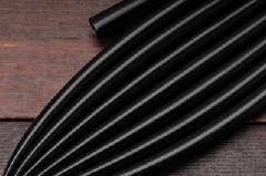 バレーヒル プロテクトチューブ ブラック