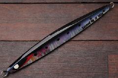 セカンドステージ セカンドジグ 刃 ヤイバ 140g 001マイワシ
