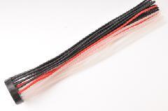 セカード スモークテイル L/O 5 ブラックグロー