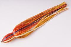 下田漁具 HPタコベイト 8寸 X-033