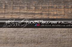 カーペンター ブルーチェイサーBLC84/25 R-Power MAX スーパーコブラ