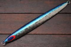 ディープライナー SPY 140g マグマ 04ブルー