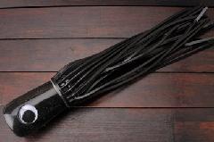 モールドクラフト SRスーパーチャガー ブラック/ブラック