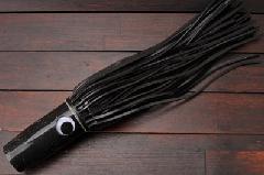 モールドクラフト SRワイドレンジ ブラック/ブラック