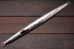 カレント ハンプ 200g 01シルバー