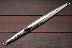 カレント ハンプ 200g 21シルバーGBP