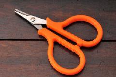 ジャングルジム チョキオ J601 オレンジ