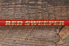 ゼニス レッドスウィーパー RSB-652 M