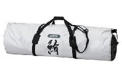 プロックス 鮪バッグ 150  PX821150W