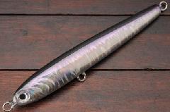 ガストン たれミノージグ 150 カタクチ ホロ