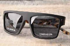 カーブ CARVE Wavey 2261