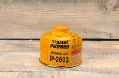 イワタニプリムス ノーマルガス 小 IP-250G