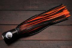 モールドクラフト STDスーパーチャガー ブラック/オレンジ