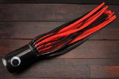 モールドクラフト SRスーパーチャガー ブラック/レッド