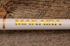 オクマ マカイラ 30 ストレートバット