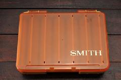 スミス リバーシブル D86 オレンジ