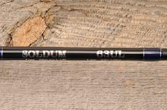 ひしも ソルダム SOMB63UL