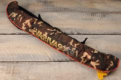 モーリス バリバス ライフジャケット ウェスト VAL-15 グリーンカモ