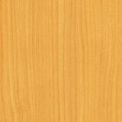WG-1814