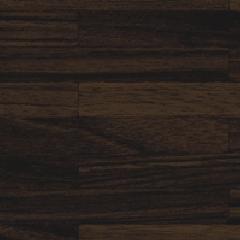 FW-1752H