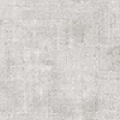 NU-1791