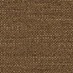NU-1936MT