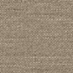 NU-1937MT